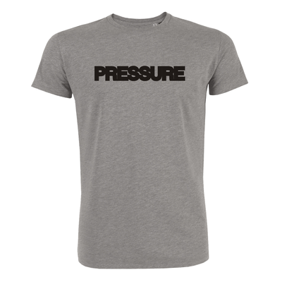 Pressure Light Grey