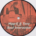 Soul Interactive