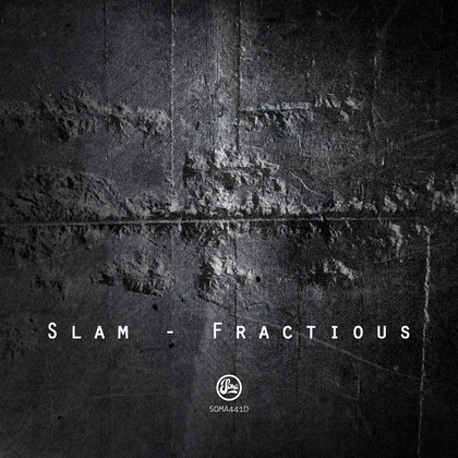 Fractious cover