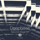 Second Stage EP