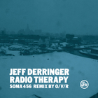 Radio Therapy (inc O/V/R Remix)