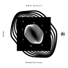 Cyclical Undulations (Vinyl)