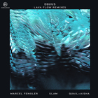 Lava Flow Remixes